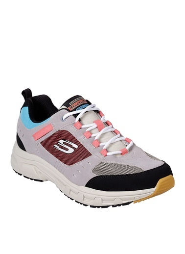 Skechers Sneakers Gri